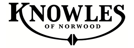 Knowles of Norwood