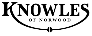 Knowles-of-Norwood-logo
