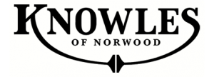 Knowles-of-Norwood-logo-header
